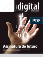 74399602-Revista-Digital-1º-Semestre-2009