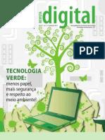 74399648-Revista-Digital-2º-Semestre-2011