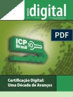 74399664-Revista-Digital-2011-1