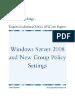 GPO _WindowServ2008[1]