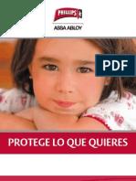 PHILLIPS_catalogo de Productos