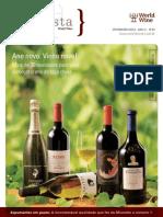 Revista-Degusta---Fevereiro-2012