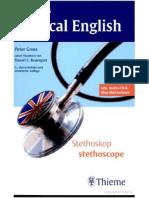 44096236 Sprahkurs Medical English