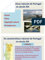 portugalnosculoxiii-120201040555-phpapp01