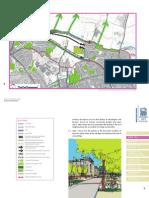 BartonAAP Map1 Feb 2012