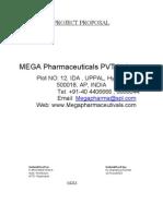 Suma Pharma