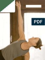 Plan de estudios - Balanced Body Pilates Teacher Training México