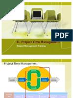 06-projecttimemanagement2-101018055001-phpapp01