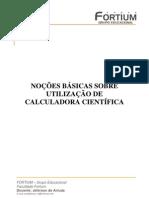 CIS CC 401