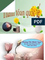 Ch 1 Hoi Doai 1 2012 Nh Hc in p2