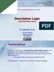 Jarrar.courseSlides.ai.DescriptionLogic