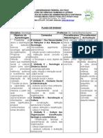 Plano_ensino_sociologia Para ADM - UFPI
