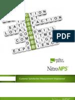 MillerPierce NitroNPS
