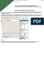 Versão para impressão_ Criando aplicações Windows Forms auto-ajustáveis ao tamanho da tela