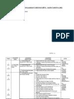 print RPT 4