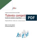 estrategika_programa2012