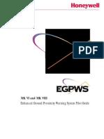 MK_VI_VIII_EGPWS_PilotGuide_060-4314-000