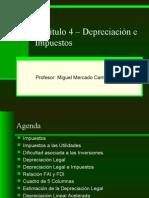 Ingenieria Economica 8b MAMC