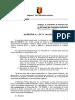 06504_04_Decisao_jjunior_AC1-TC.pdf