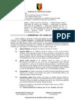 Proc_05511_06_551106_ato_prestacao_de_contas_de_gestores_de_convenios.doc.pdf