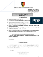 11453_11_Decisao_jjunior_AC1-TC.pdf