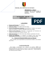 14215_11_Decisao_jjunior_AC1-TC.pdf