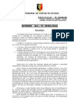04438_08_Decisao_jjunior_AC1-TC.pdf