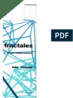 Fractales y Formas Arquitectonicas