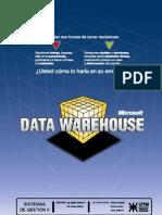 SQL - Tutorial ETL - Parte 2