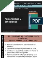 Cap. 4 Personal Id Ad y Emociones