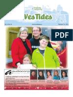 February 14 2012 WesTides