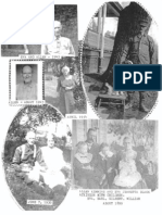 Atkinson Pics, Obits & Announcements