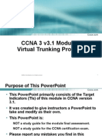 CCNA3v3.1_Mod09