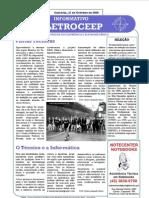 Informativo Eletroceep a02