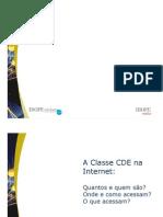 CLASSE_C_D
