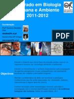 ApresMestrados2011_12_BHA