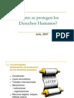 Proteccion_DDHH_200707