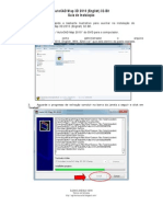 Guia de Instalação_AutoCAD Map 3D 2010