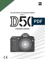 D50 Manual Completo PT