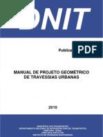 manual_de_proj_geom_de_trav_urbanas_publ_ipr_740