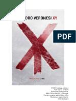Veronesi Sandro - XY