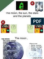The Moon ,The Sun ,The Stars (1)