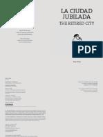 La Ciudad Jubilada (Esp-cat)