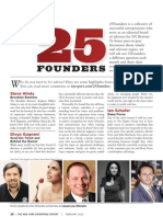 NYER_25founders