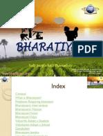 Bharatiyam Doc