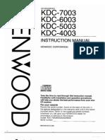 Downloads Kenwood Kdc 3022 Manual | Downloads Ebook Graphic Template