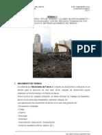 semana_3_construcciones_1_2011.1