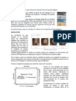Conceptos Basicos Imagen Digital