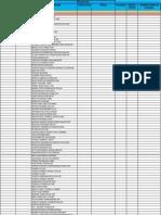 Practica Excel Buscarv 7