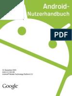 AndroidUsersGuide-2.3-103-de